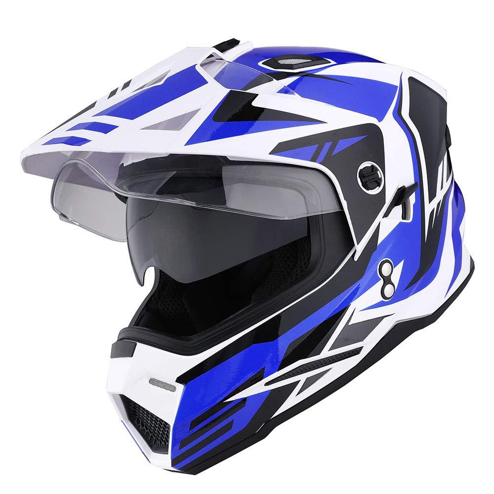 1Storm Road Helmet