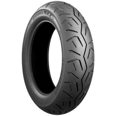(74S) Bridgestone Exedra Max