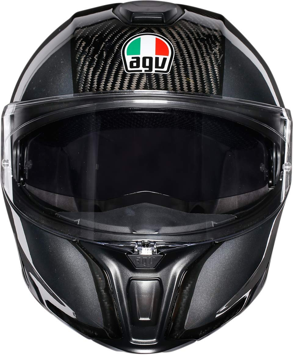 AGV Unisex Helmet