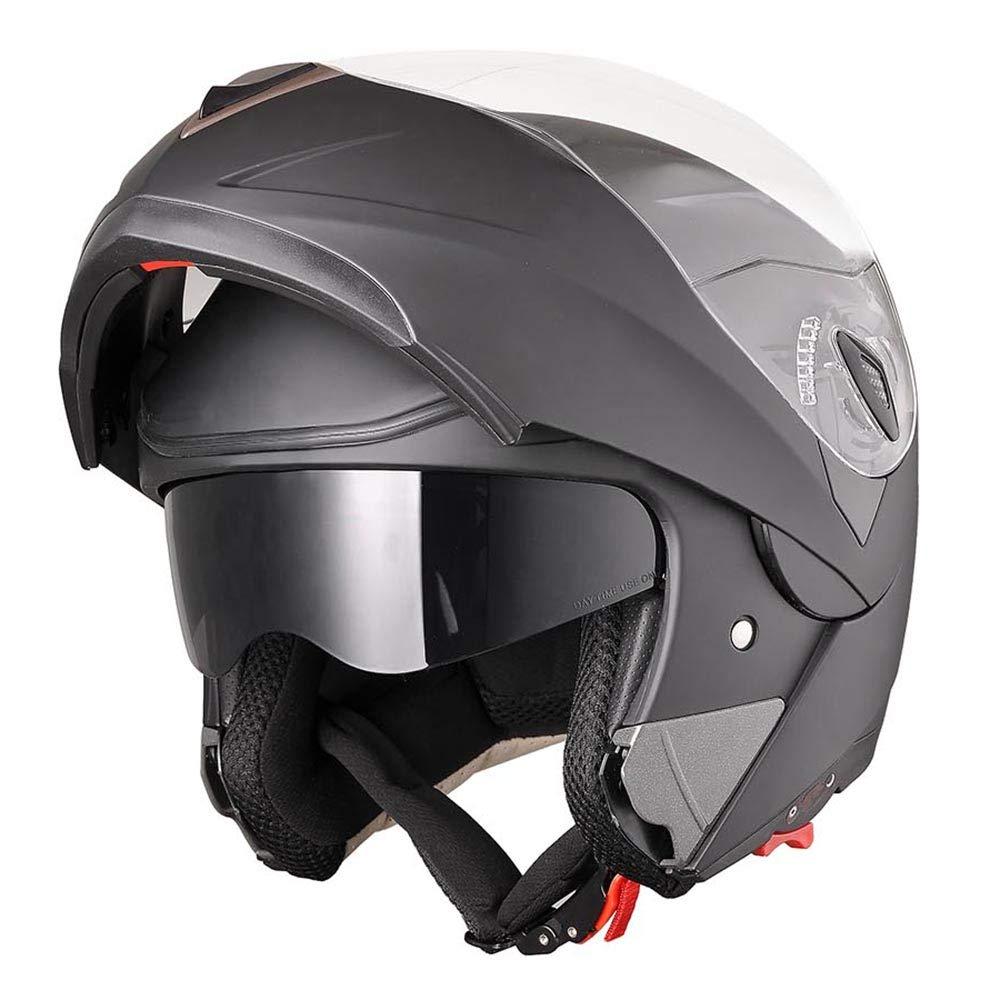 AHR Helmet