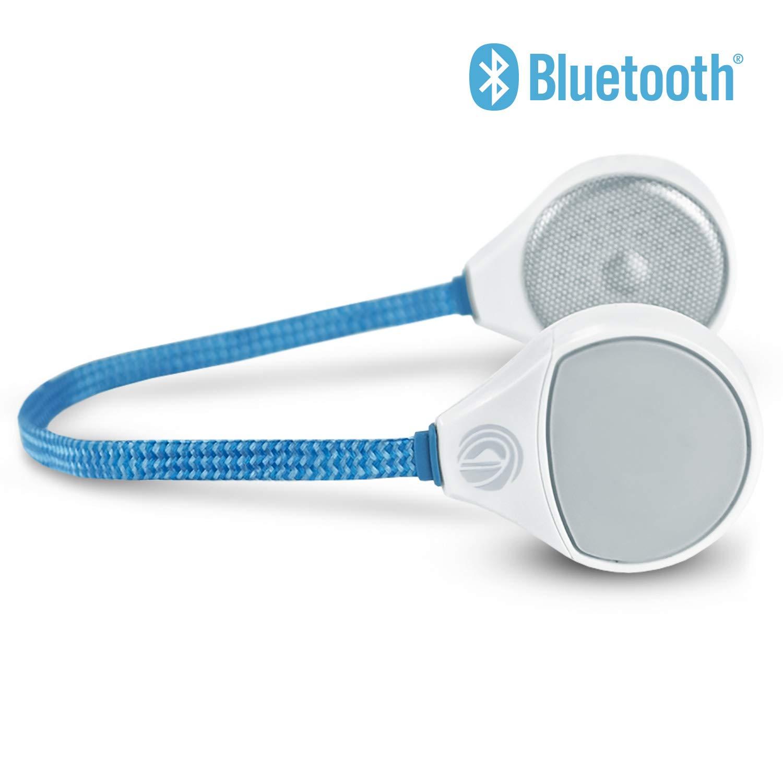 Alta Drop-in Headphones