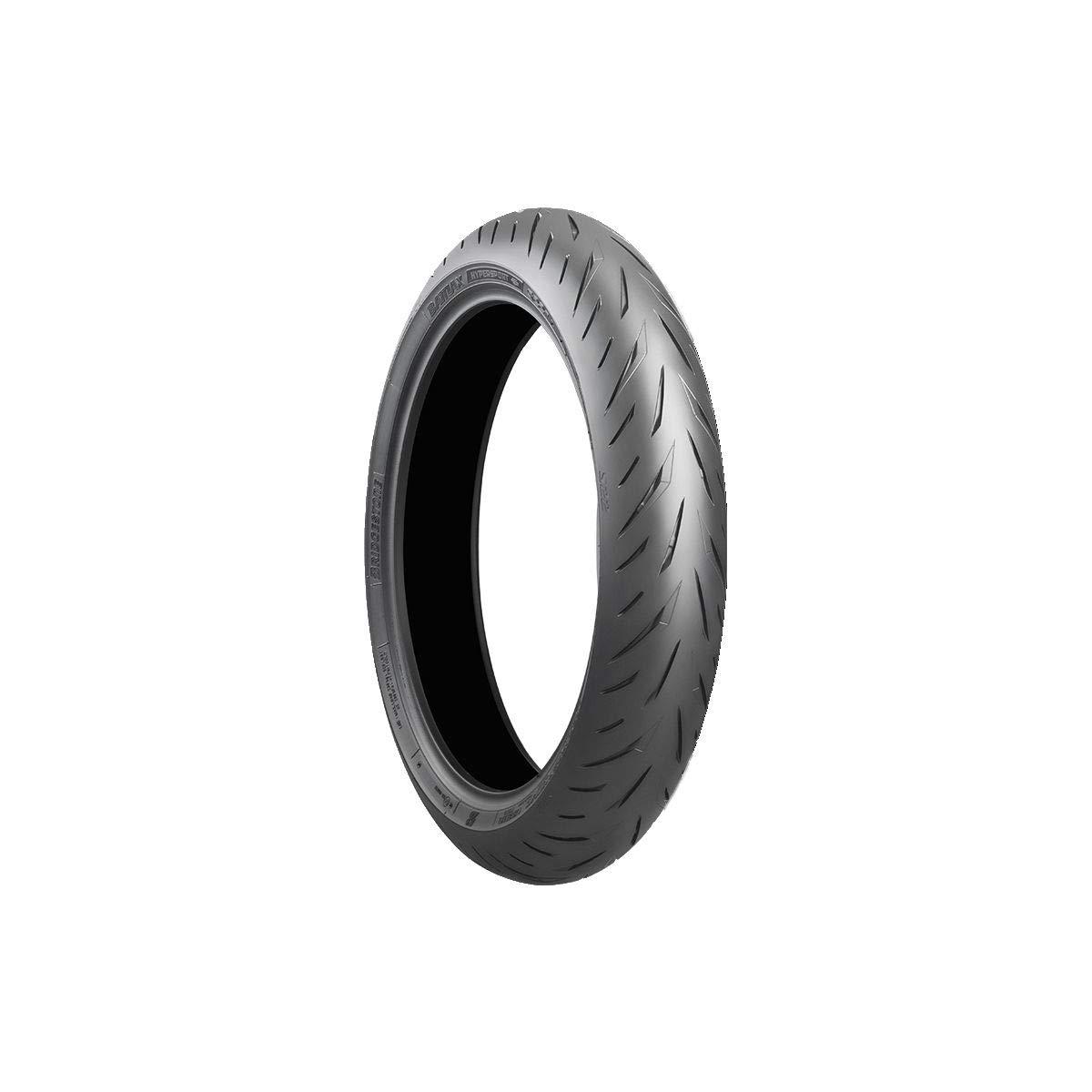Battlax Hypersport Bridgestone