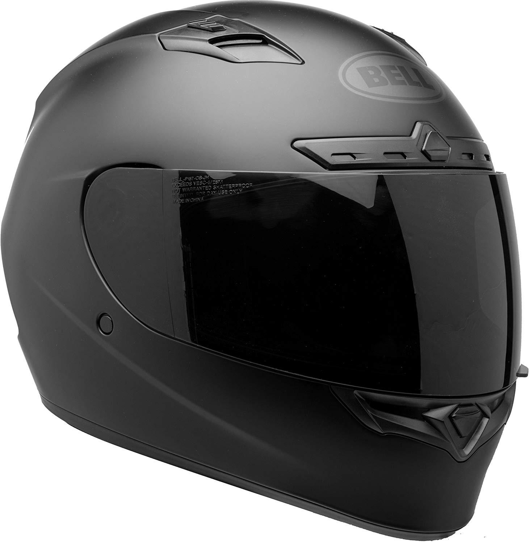 Bell Qualifier DLX Helmet