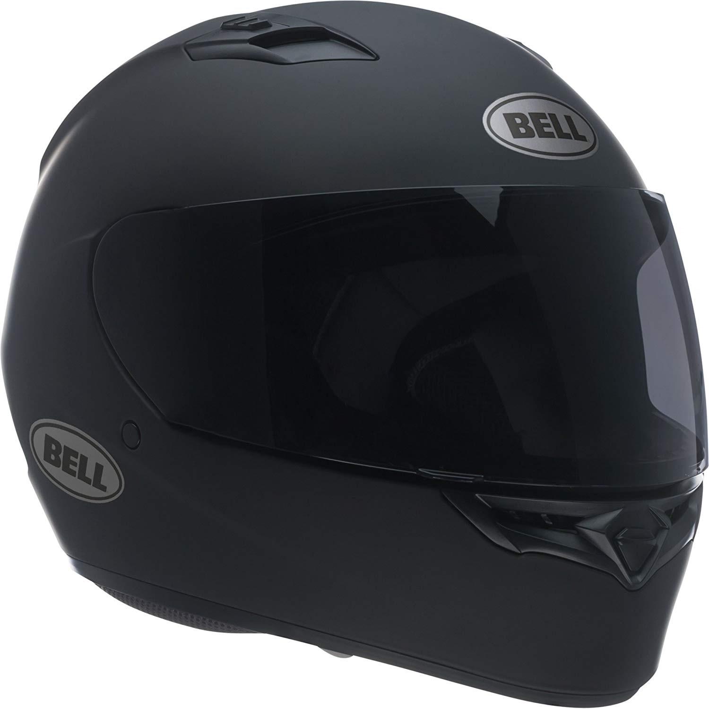 Bell Qualifier Helmet Best Motorcycle Helmet