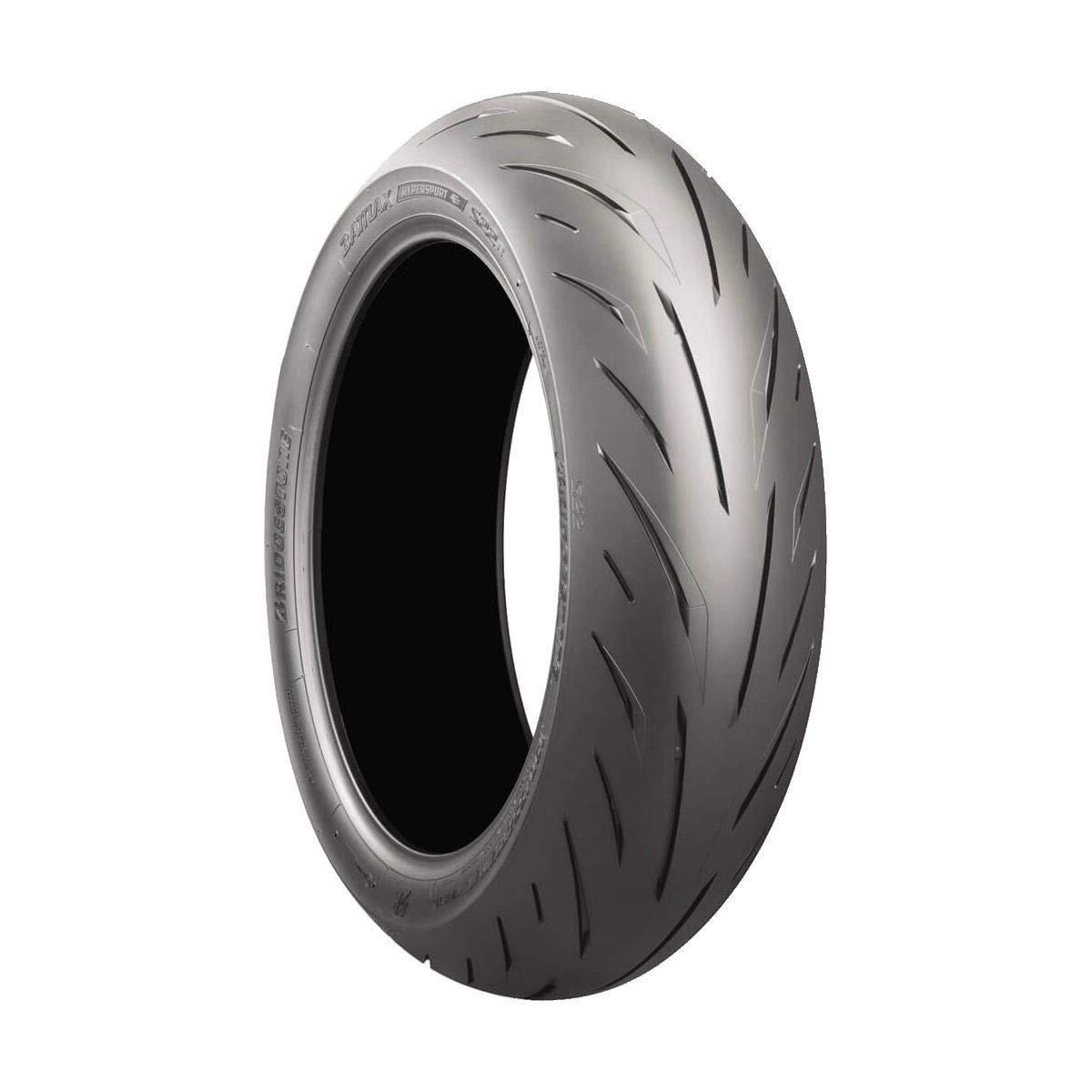 Bridgestone Hypersport S22