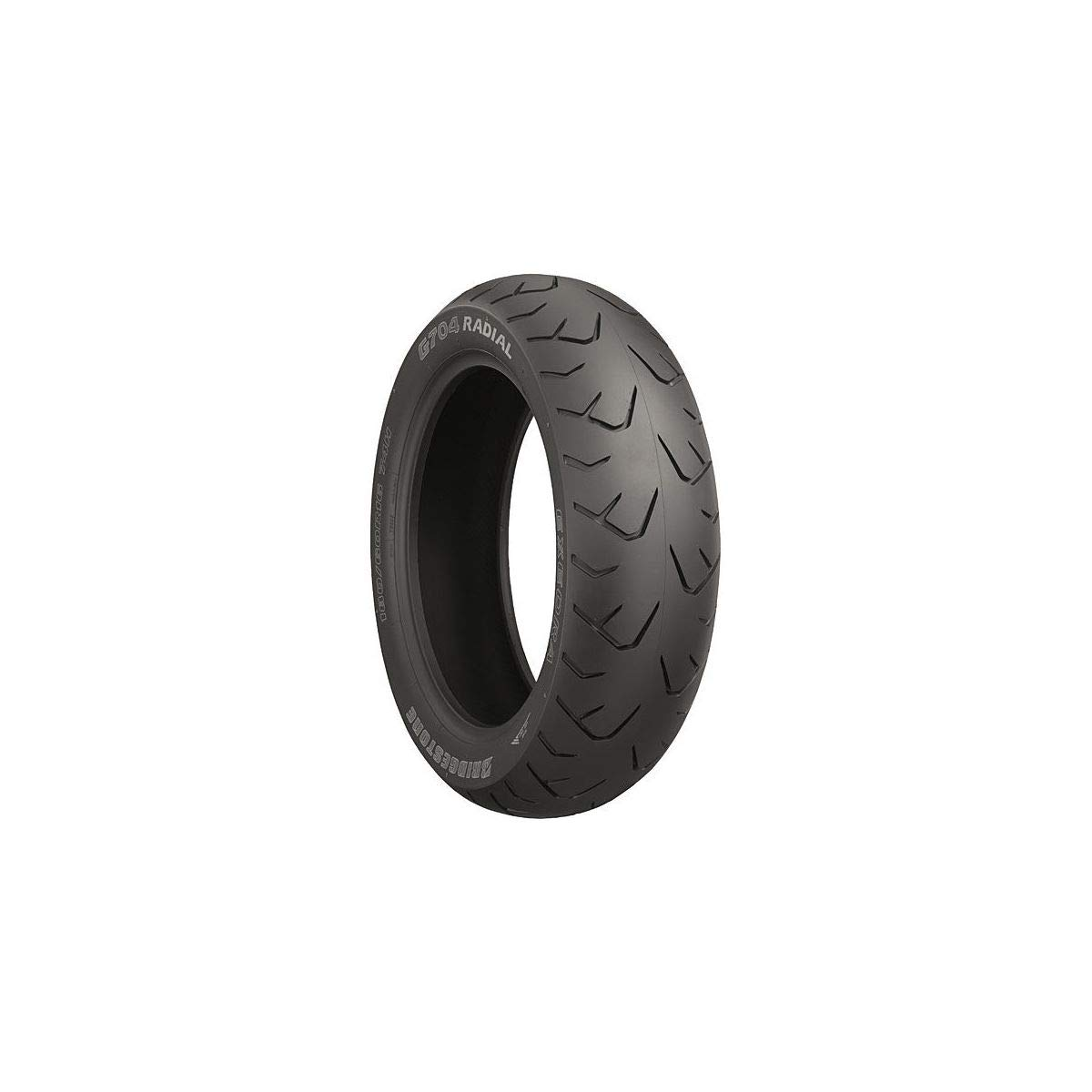Bridgestone Tire Exedra G704
