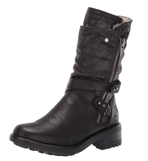 Carlos Santana Women's Boot