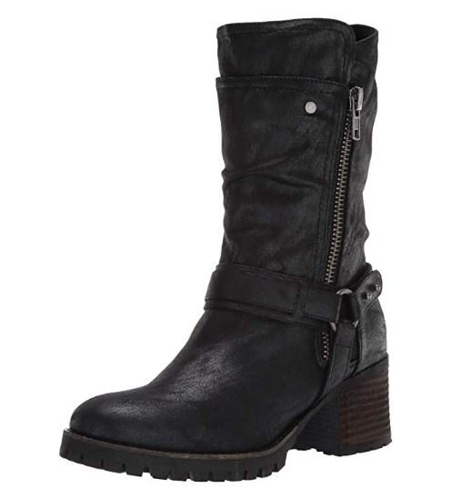 Carlos Women's Boot