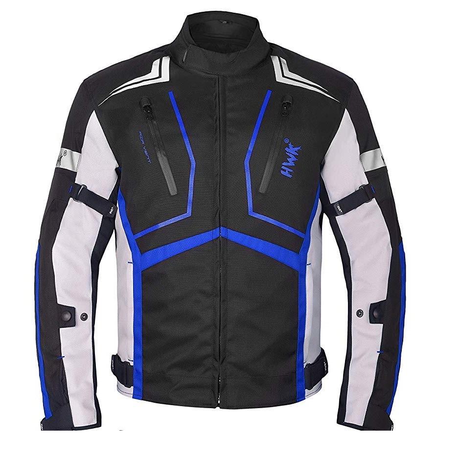 Dualsport Enduro Textile
