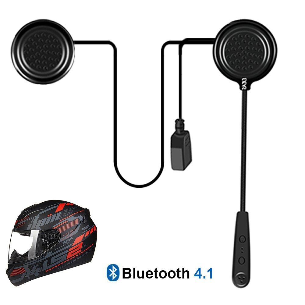 EJEAS E1 Bluetooth 4.1