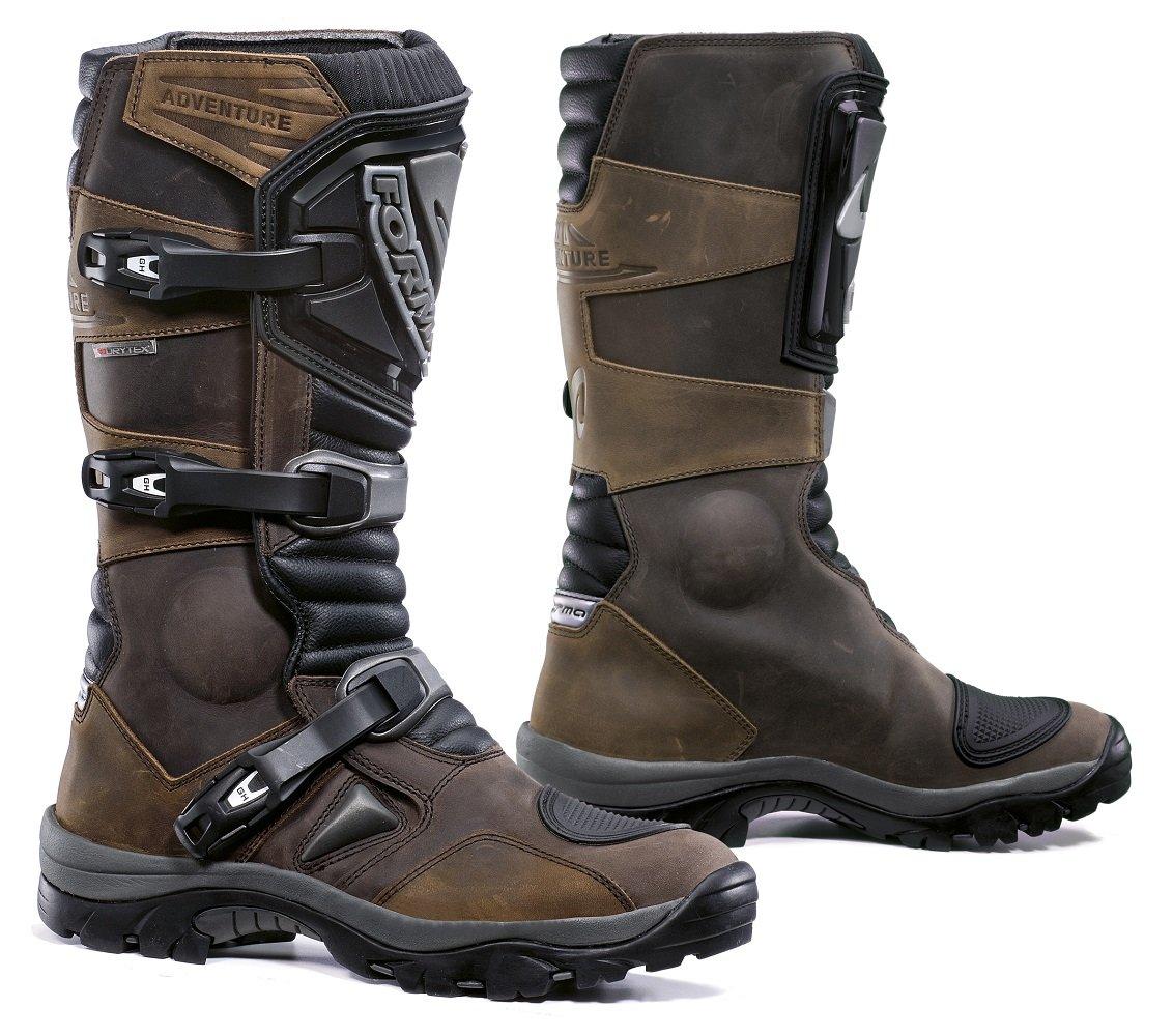 Forma FOADVBN45 Boots