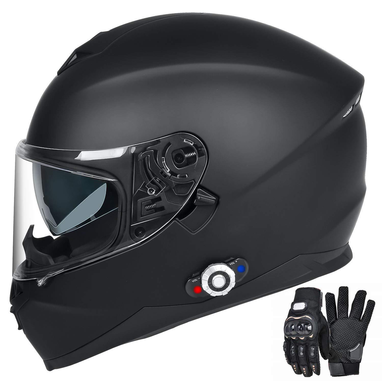 FreedConn BM12 Helmet