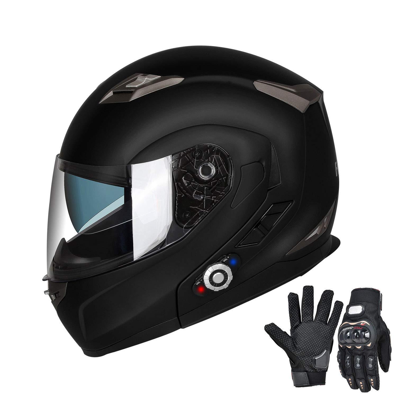 Freedconn Helmet
