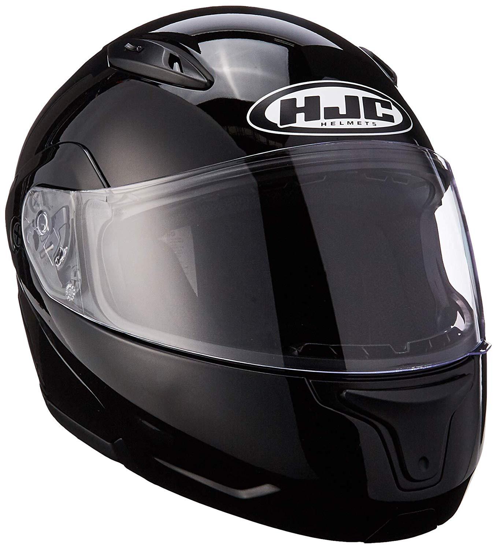 HJC 972-601 CL-MAXBT II