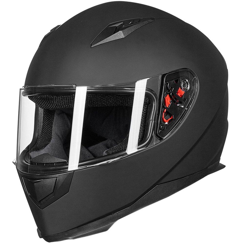 ILM Bike Helmet