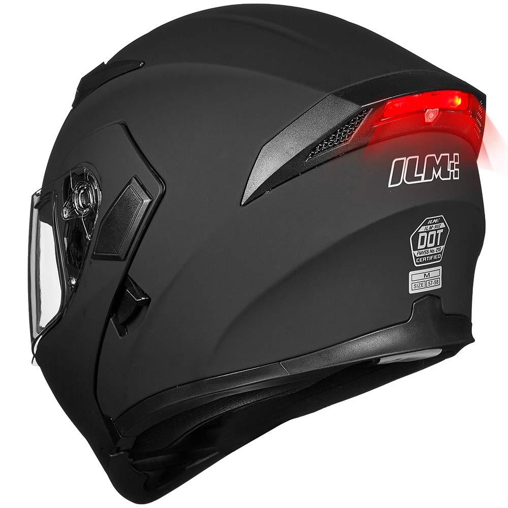 ILM Helmet