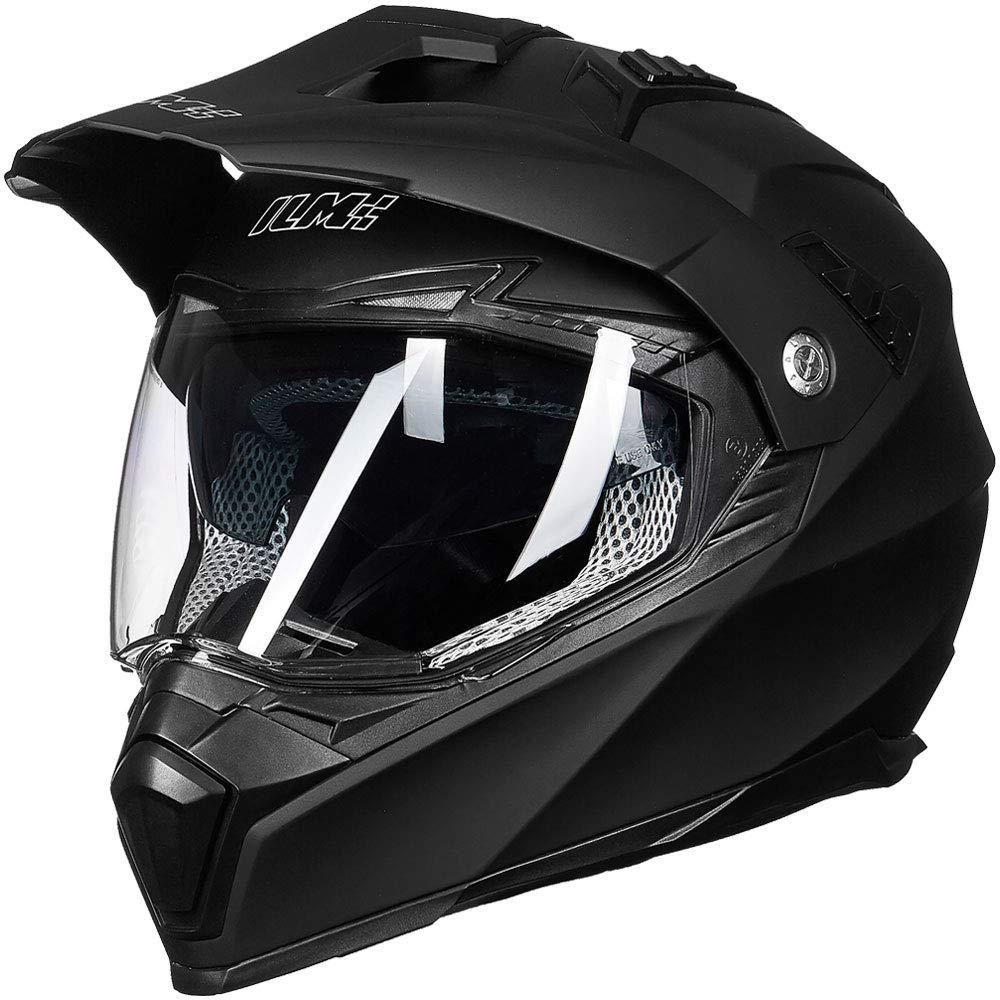 ILM Sport Helmet