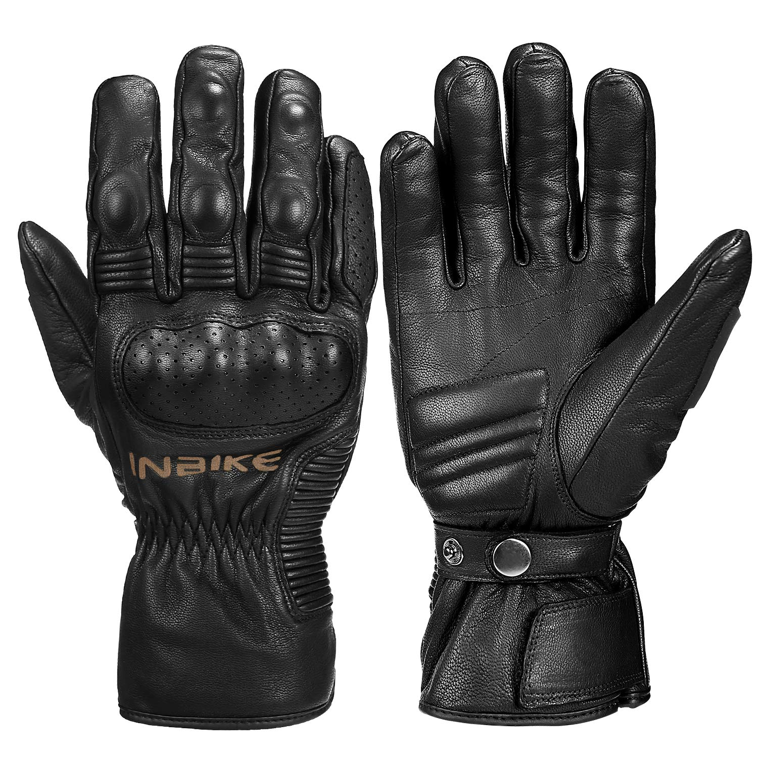 Inbike Winter Gloves