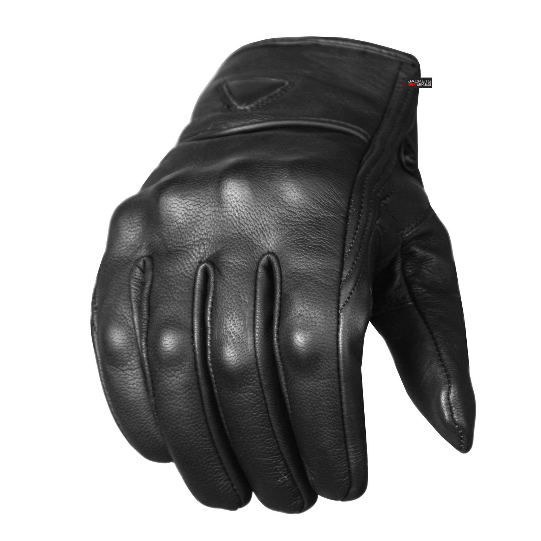 Jackets Premium Leather