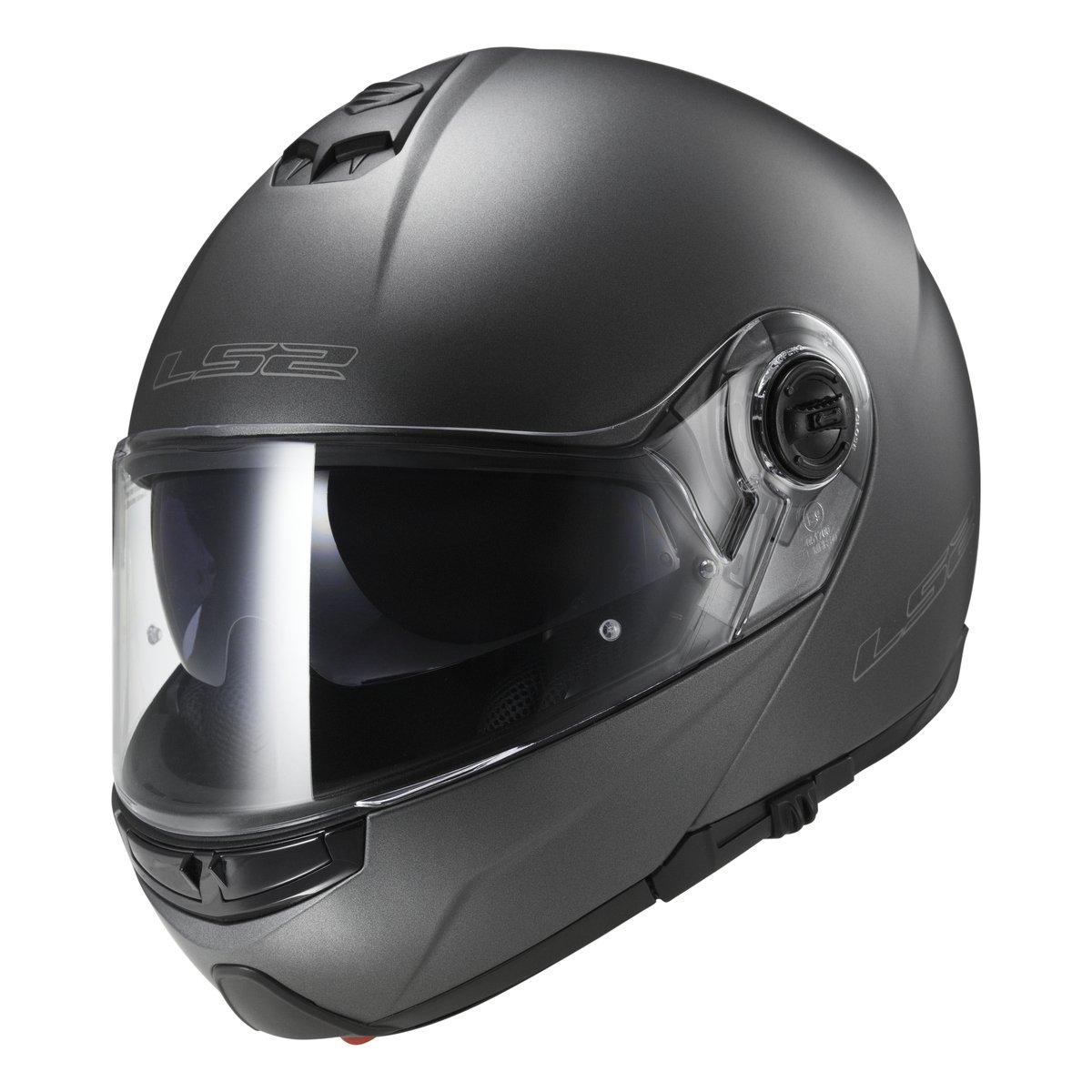 LS2 Helmets 325-1024