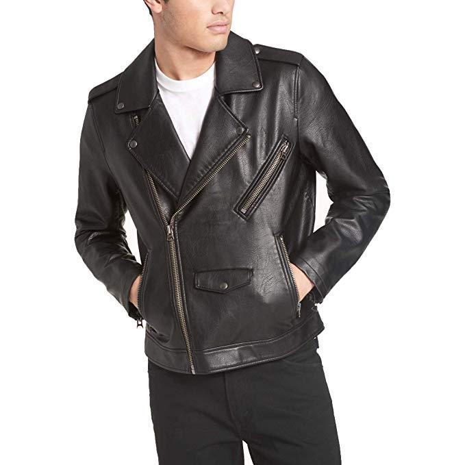 Levi's Faux Leather