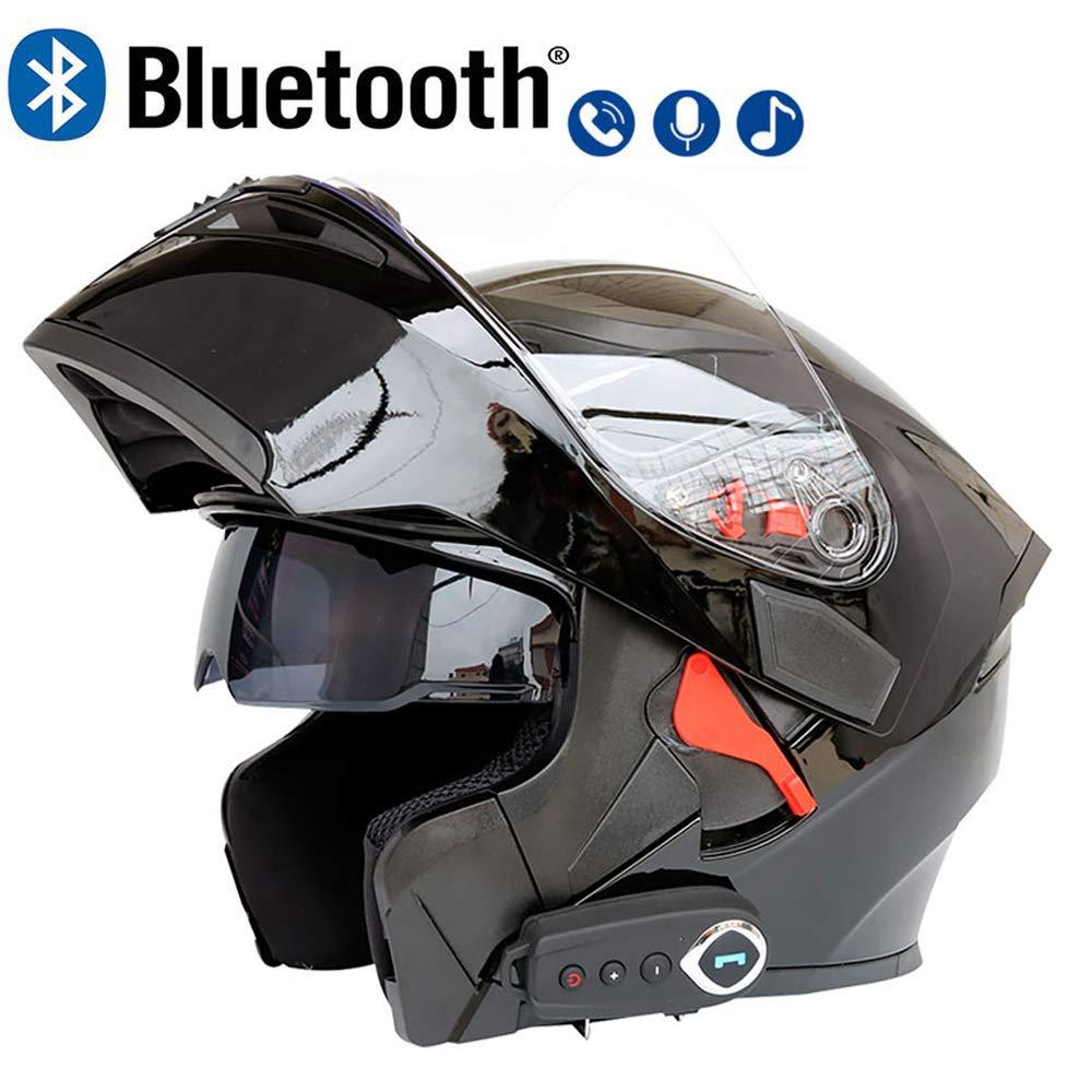 LuanYe Helmet