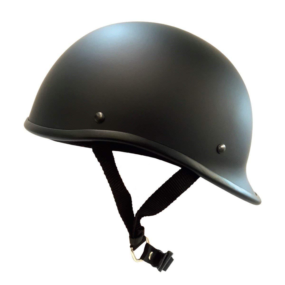 MicroDOT Helmet