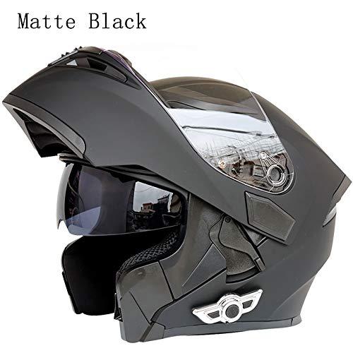 Mophoto Helmet