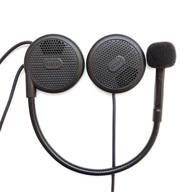 NikoMaku Headphones