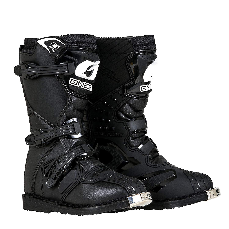 O'Neal Boot