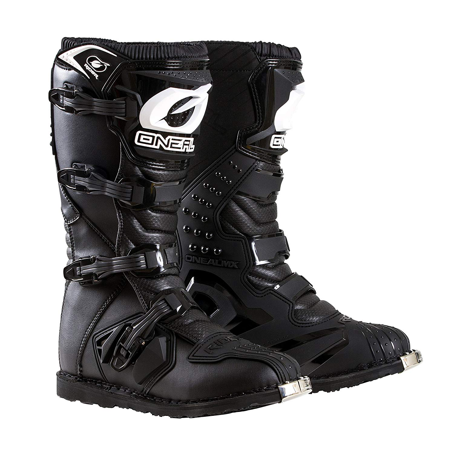 O'Neal Boots