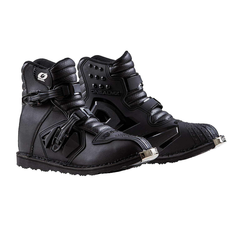O'Neal Unisex Boot