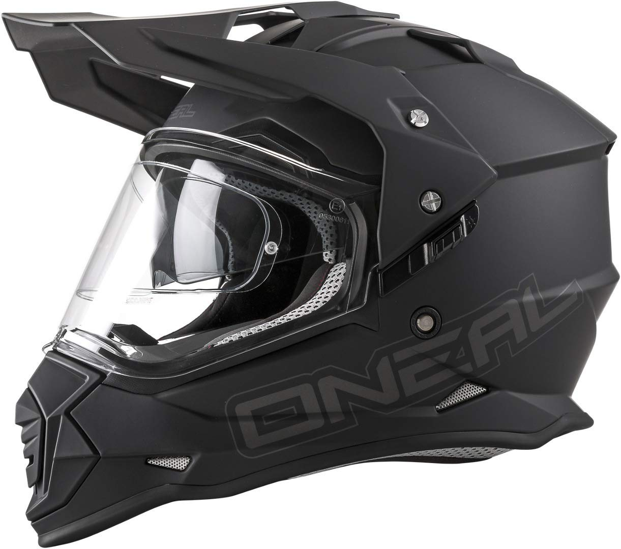 Oneal Full-Face Sierra II