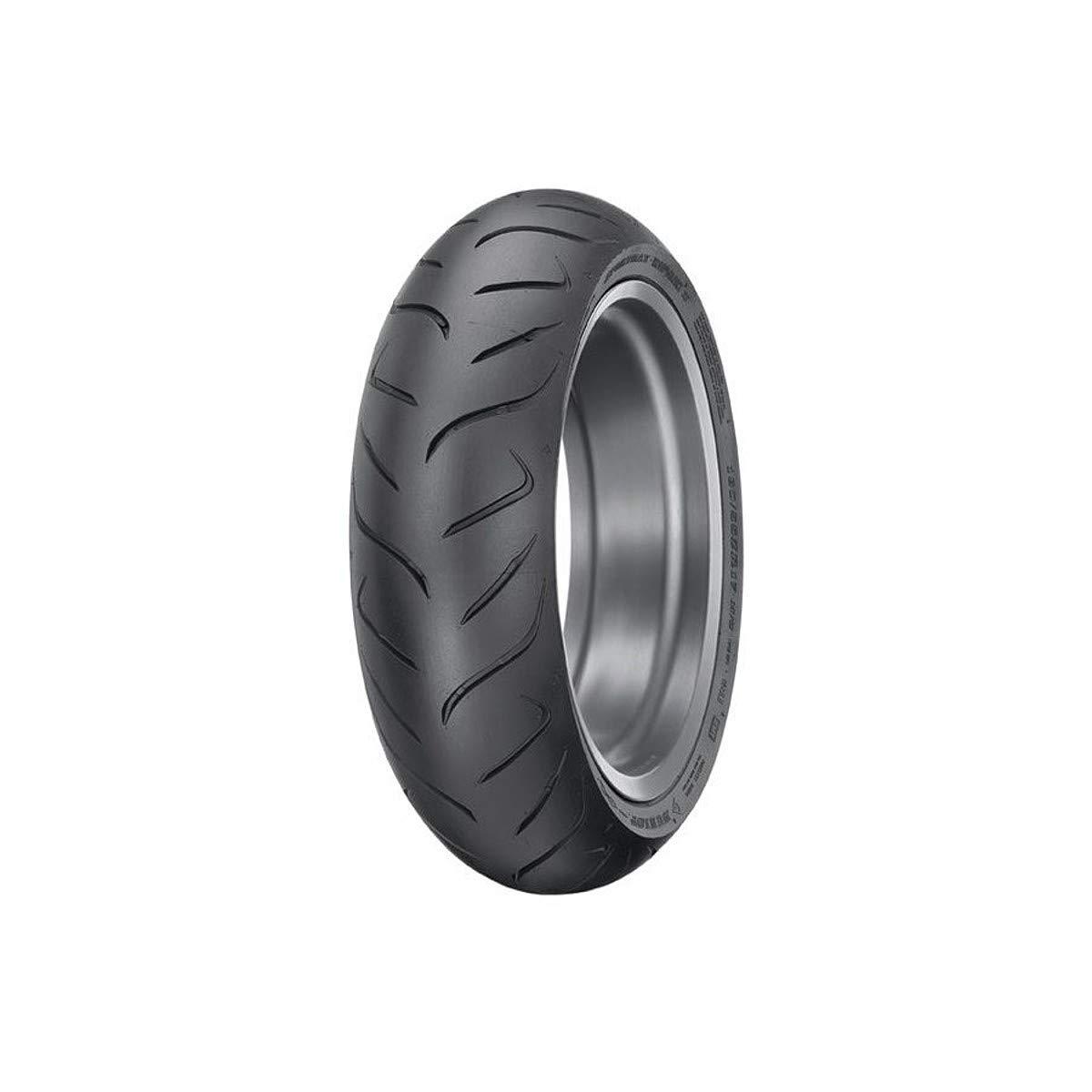 RoadSmart Dunlop