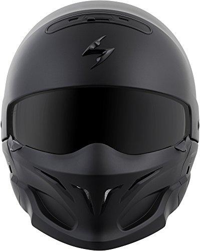 ScorpionExo Helmet