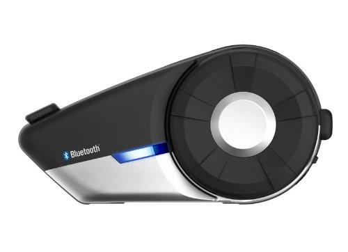 Sena 20S-01 Speakers