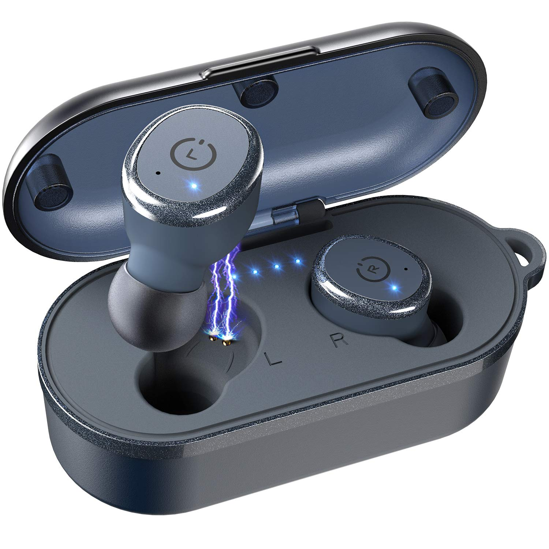 T10 Headset