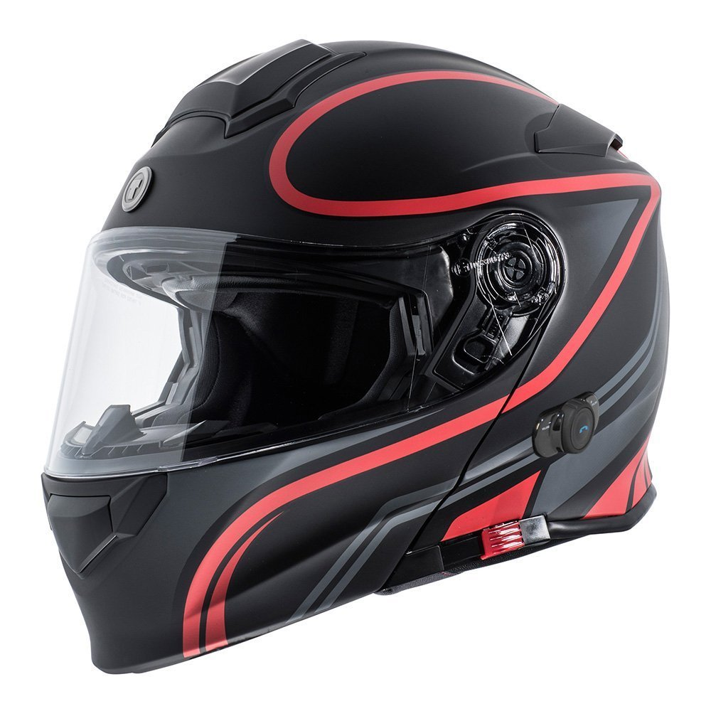 T28B TORC Helmet