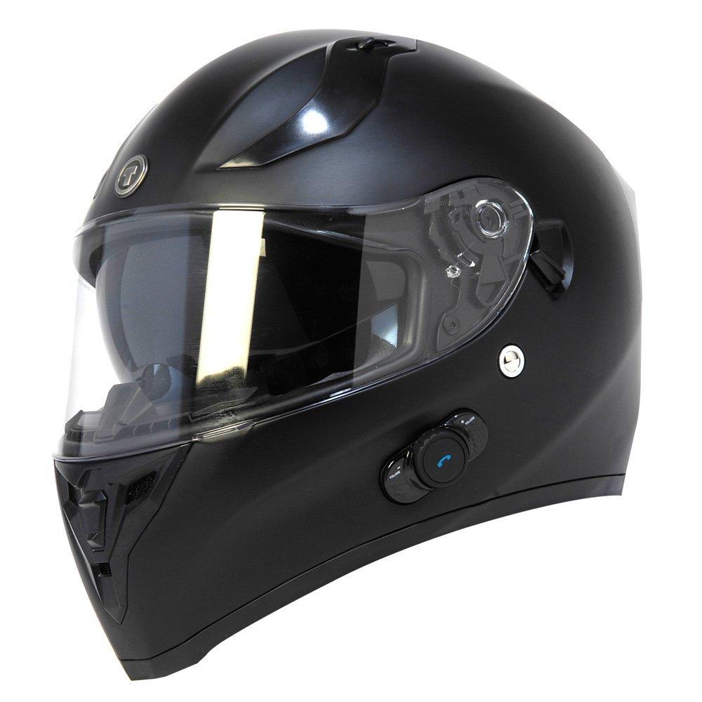 TORC T15B Helmet