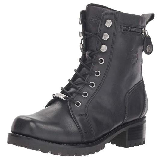 Women's Keeler Boot