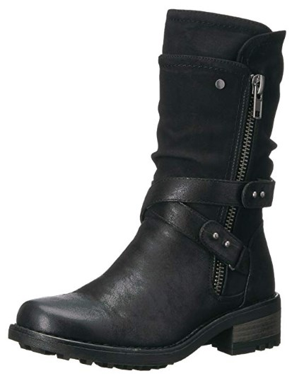 Women's Sawyer Fashion Boot