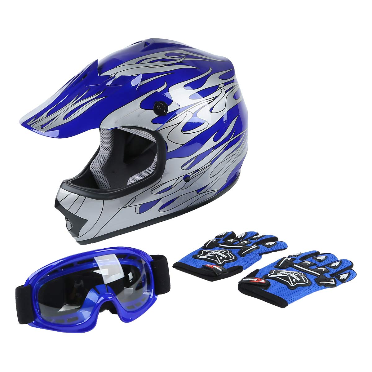 XFMT Bike Helmet