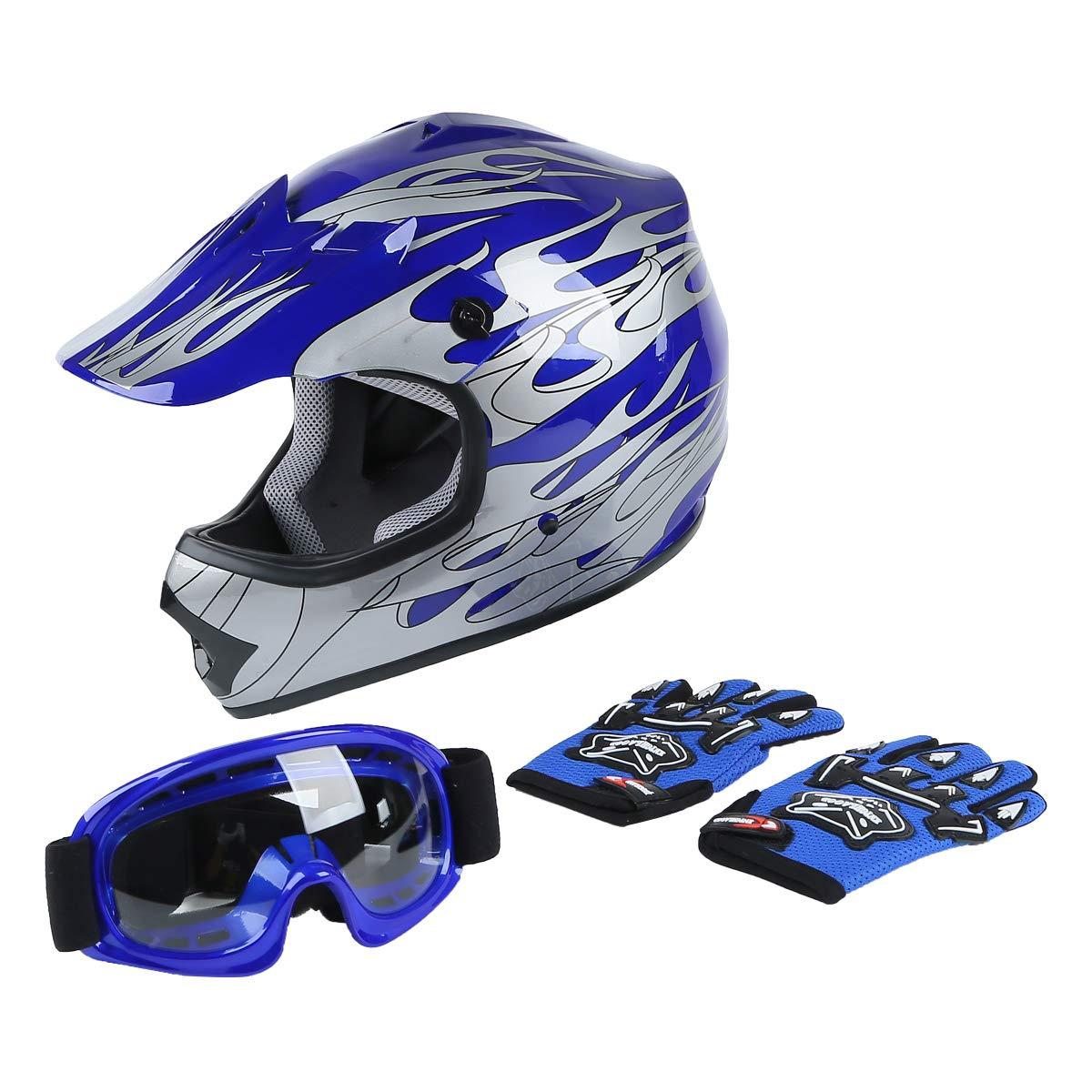 XFMT Bike Helmet