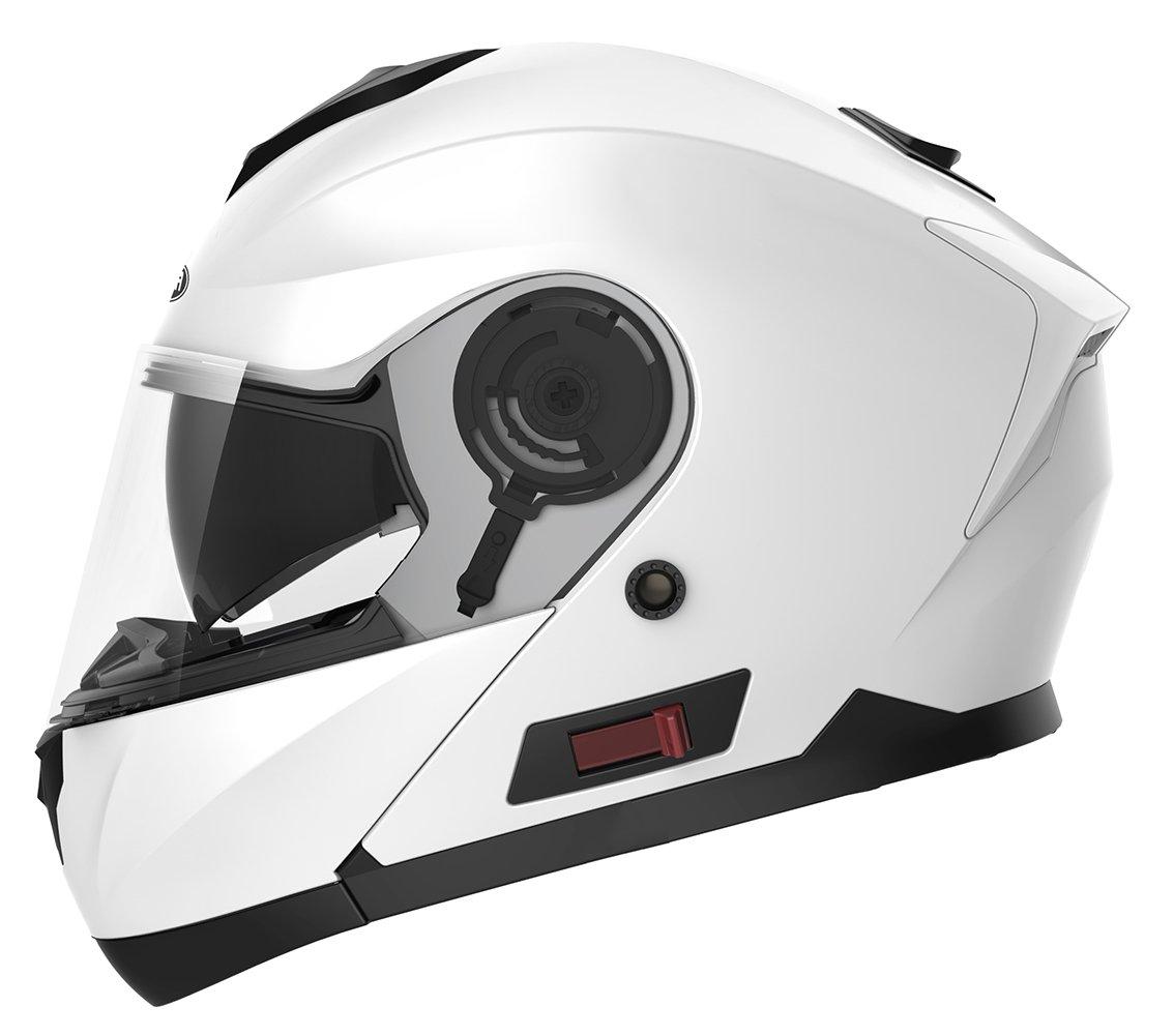 Yema Unisex-Adult Helmet