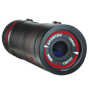 Armogear's Kids Camera