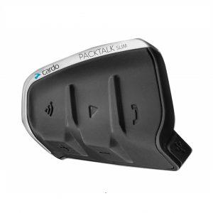Cardo DMC Best Motorcycle Bluetooth Headset