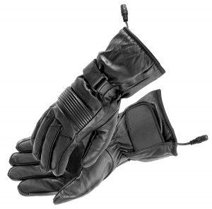 Firstgear Heated Gloves