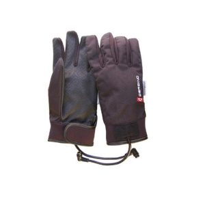 Gerbing Heated Glove
