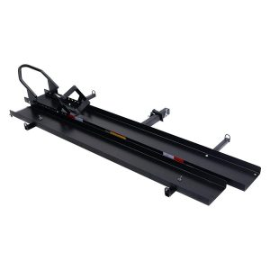 GoPlus Best Motorcycle Hitch Carrier