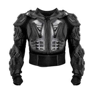 Gohinstar Best Motorcycle Gear